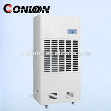 288L/D big industry dehumidifier