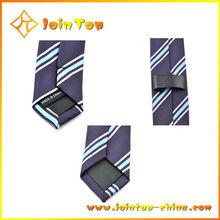 Girls Newly Fine Fabric Neck Tie