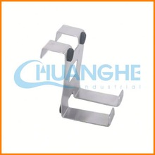 China supplier metal display rack hook