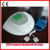 2014 Hottest ionic foot detox machine