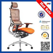 2014 JNS ergonomic pc chairs JNS-801