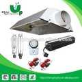 De efecto invernadero crecen kit/luz hidropónicos kit/la luz interior