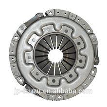 clutch disc cover. part No.8-94259132-1
