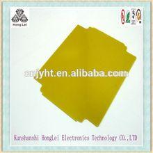 NEMA /ISO /DIN /JIS0 /0.1-100mm G10/G11 FR4 /FR5 High density fiberglass insulation board