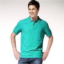 Green Men Tshirt 2014 Promotional Tshirts Fashion Tshirts