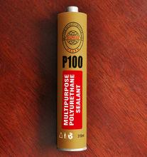 PU Sealant / Auto Glass Sealant / Adhesive Sealant