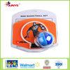 Fitness Leisure MINI Basketball Balls for children