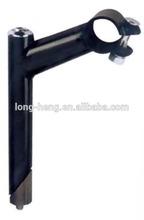 bicycle handle bar stem, MTB, CTB ,