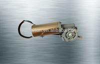 24v automatic sliding door operator dc motor