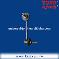 High quality 555 brand rear axle stabilizer link 52320-SDA-003