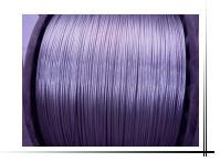 Power cable( AAC ACSR)
