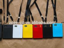 18 Channels One-Way Radio walkie talkie for sale