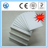 3mm-20mm Magnesium Partition Boards