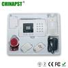 voice Security PSTN home alarm burglar intruder system PST-TEL99E