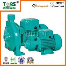 Fujian LANDTOP TOPS CPM series Centrifugal Water Pump