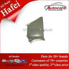All Hafei Mini Truck Parts AC84033003 fender LH