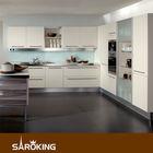 Modern Style german kitchen furniture factory