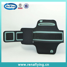 jogging sports case armband for iphone 5