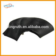 4.00-5 supplier motorcycle inner tube tyre