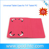 2014 Fashion tablet covers 8 tablet cover, leather case for 8inch tablet,smart cover
