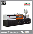 FD-120C-IB Lamp shade injection blow molding machine