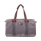 2014 hot sale Duffel men handbag,shoulder bag for traveling,travelling bag
