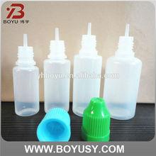 10ml plastic dropper bottles wholesale