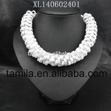 Jewelry Stretch Personalized Necklace