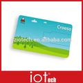 las mejores ventas de tarjeta de crédito forma usb memory stick para las muestras gratis