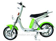 motor brushless electric hub motor LT750 scooter digital