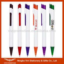Popular Funky Pens (VBP266)