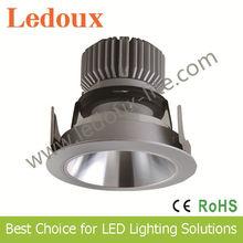 adjustable spot 6 watt led down light/CREE