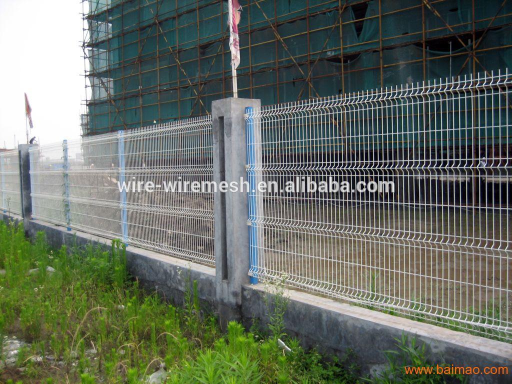 Galvanized Welded Wire Cloth 2x2 Galvanized Welded Wire