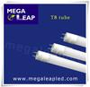 chinese sex tube tubes8 led light tube 18w warn white cold white 3 years warranty