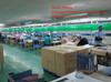consolidation,travel arrangement,drop-shipping agency,Xiaolan translator english to spanish