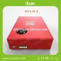 2014 DNA 30 mod toptan e-çiğ 30 watt mod cloupor DNA 20