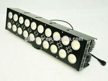 high power led ceiling light/warehouse lighting/sports field lighting led emergency lights for buildings