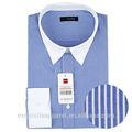 De haute qualité 2015 chine. factroy gros mens chemise de coton shirt mens dinde. length325mm