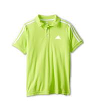 Hot Selling High Quality Kid Polo Tshirts 2014