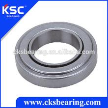 OEM 90363-38084 Auto Clutch bearing clutch release bearing VKC3505 Used for TOYOTA SUBARU