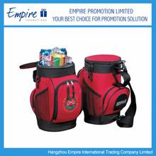 Durable Neoprene Family Size Picnic Cooler Bag