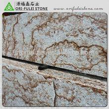 Polished Verniz Tropical Granite