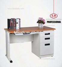 wooden executive tables, modern executive desk office table, office table executive