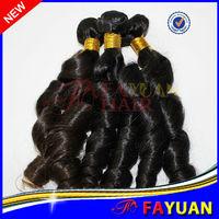 alibaba express virgin Brasil hairs 100% real human hair wholesale hair extension