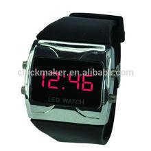 Advertising Wrist Watch Gift Watch Description of Wrist Watch