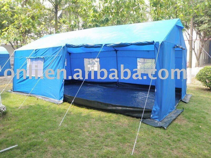 Semi Permanent Warehouse Tents Permanent Warehouse Tents
