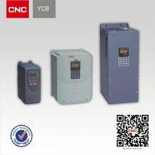 China Top 500 enterprise YCB rack mount 48v inverter