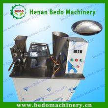 Automatic dumpling machine/spring roll /ravioli /empanada /samosa /pierogi machine