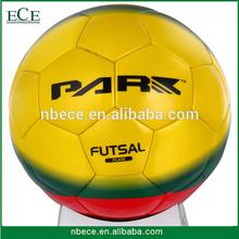 premium quality futsal ball size 4 brazil cool official size 5 football