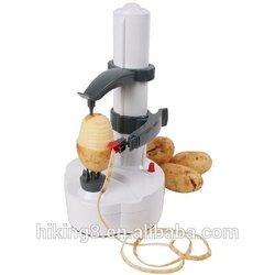 New style rotary fruits vegetable potato peeler